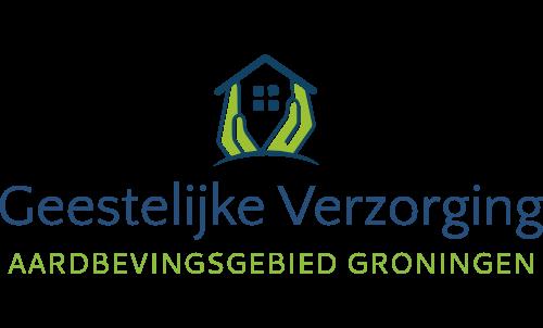 Geestelijke verzorging aardbevingsgebied Groningen